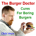 burgerdoc salsa recipes